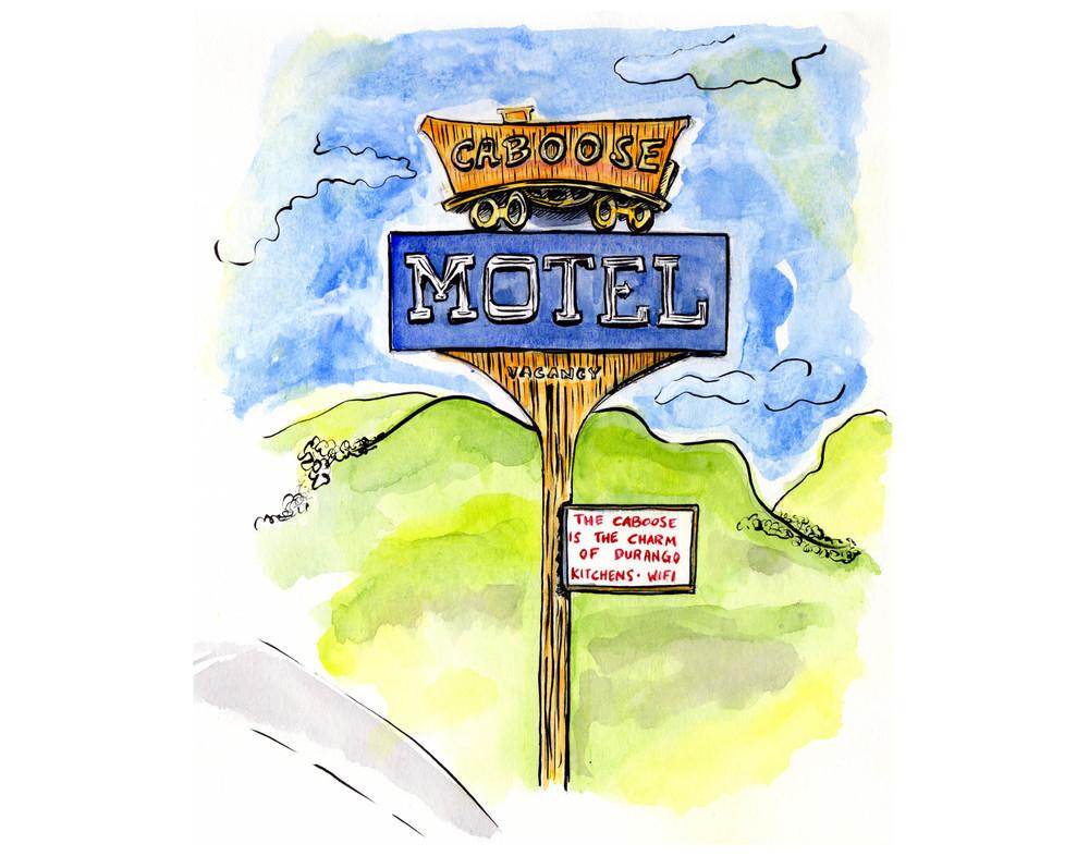 motel012.jpg