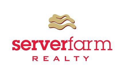 server-farm-logo2.jpg
