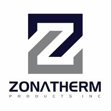 zonatherm-white logo .png