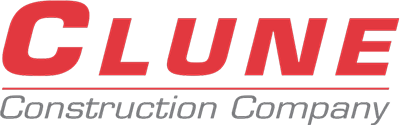 Clune logo.png