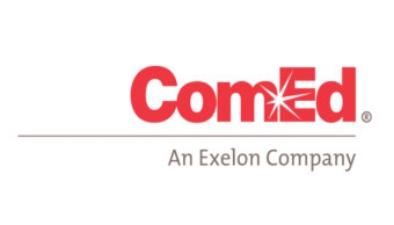 ComEd-resized-340x194.jpg