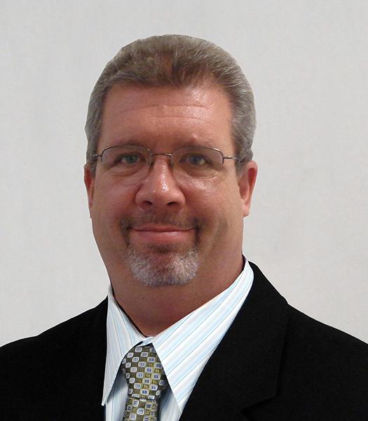 Tom Kutz - President & Chapter Contact  ESD Global  312-580-0556  tkutz@esdglobal.com
