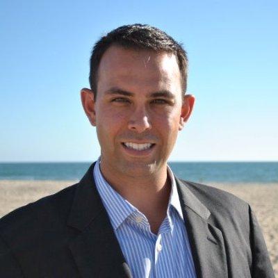 Jonathan Gibbs  Arco Murray  310 766-1047   jgibbs@arcomurray.com