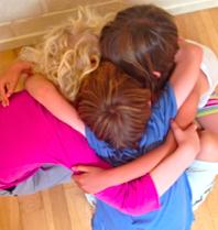 3 Hug.jpg