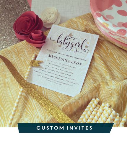 custominvites.jpg