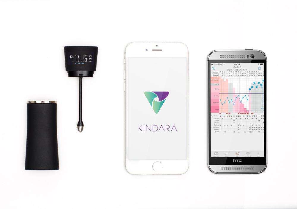 kindara-wink-amazon-android-white.jpg