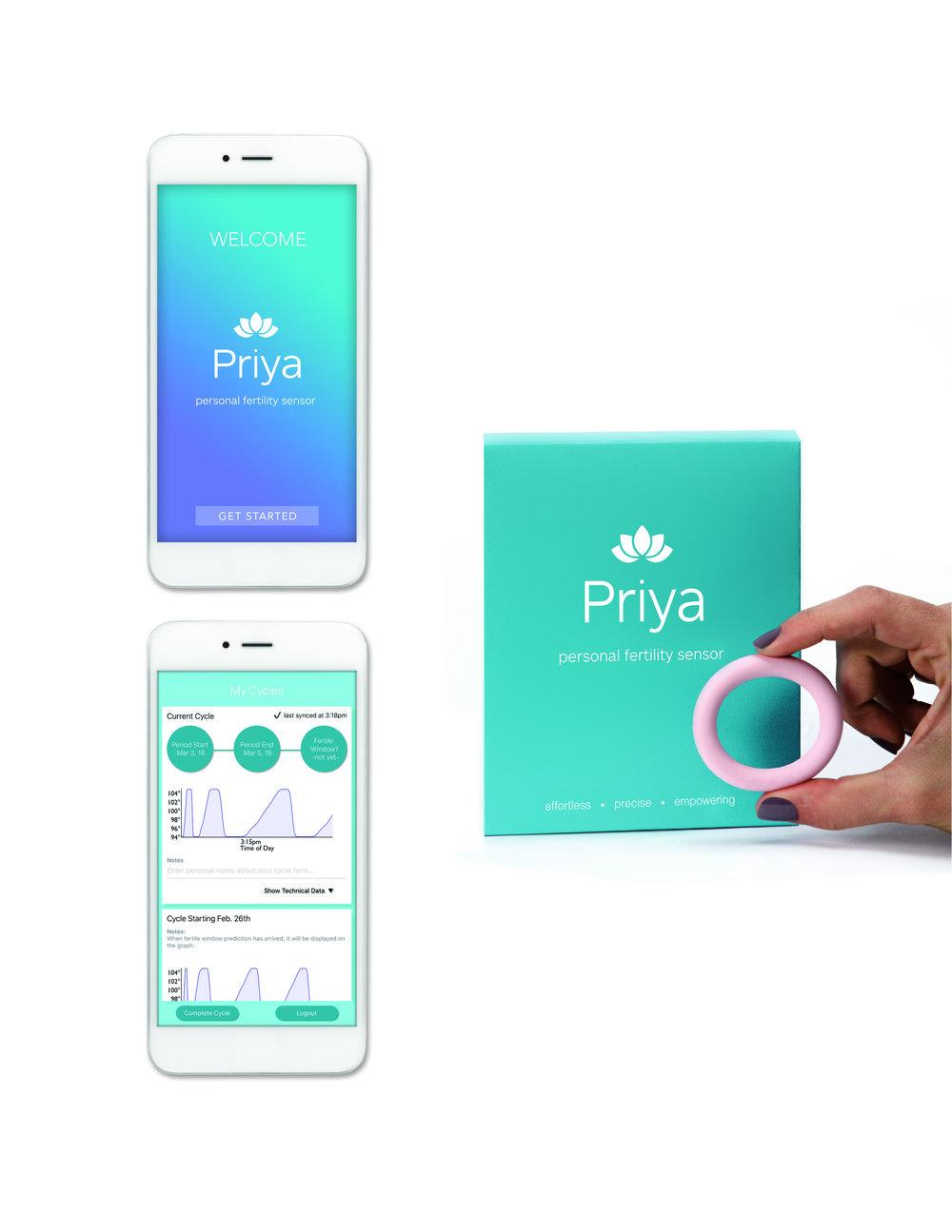 Priya White Card Product Final 061818.jpg