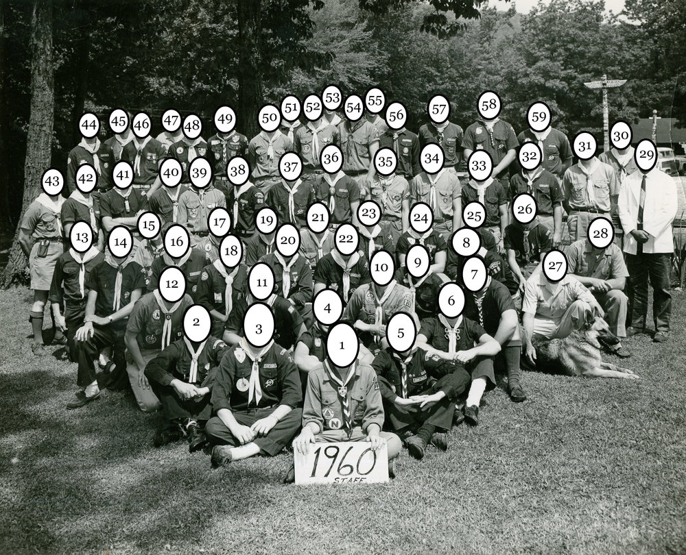 1960 Camp Staff copy.jpg