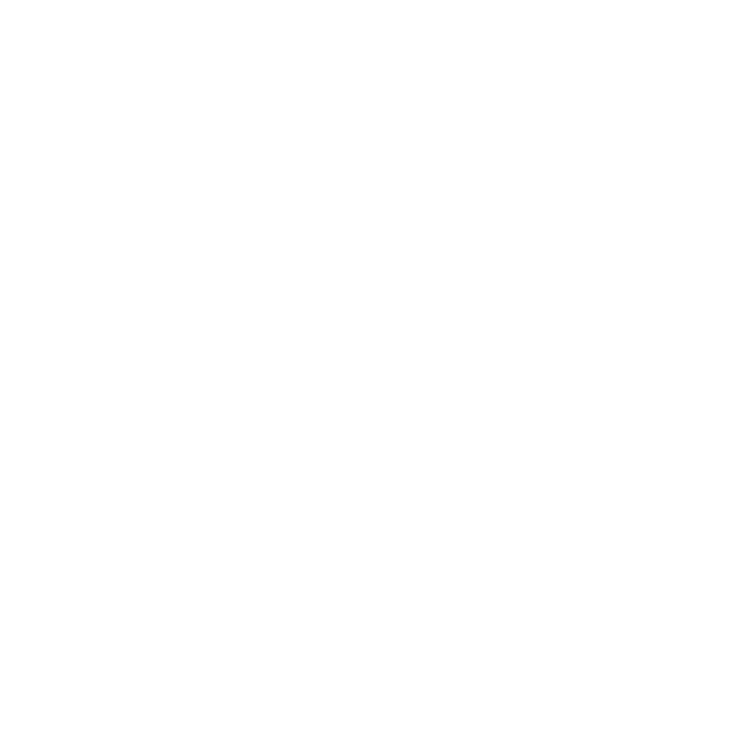 Simply Cute by Dana Swadling