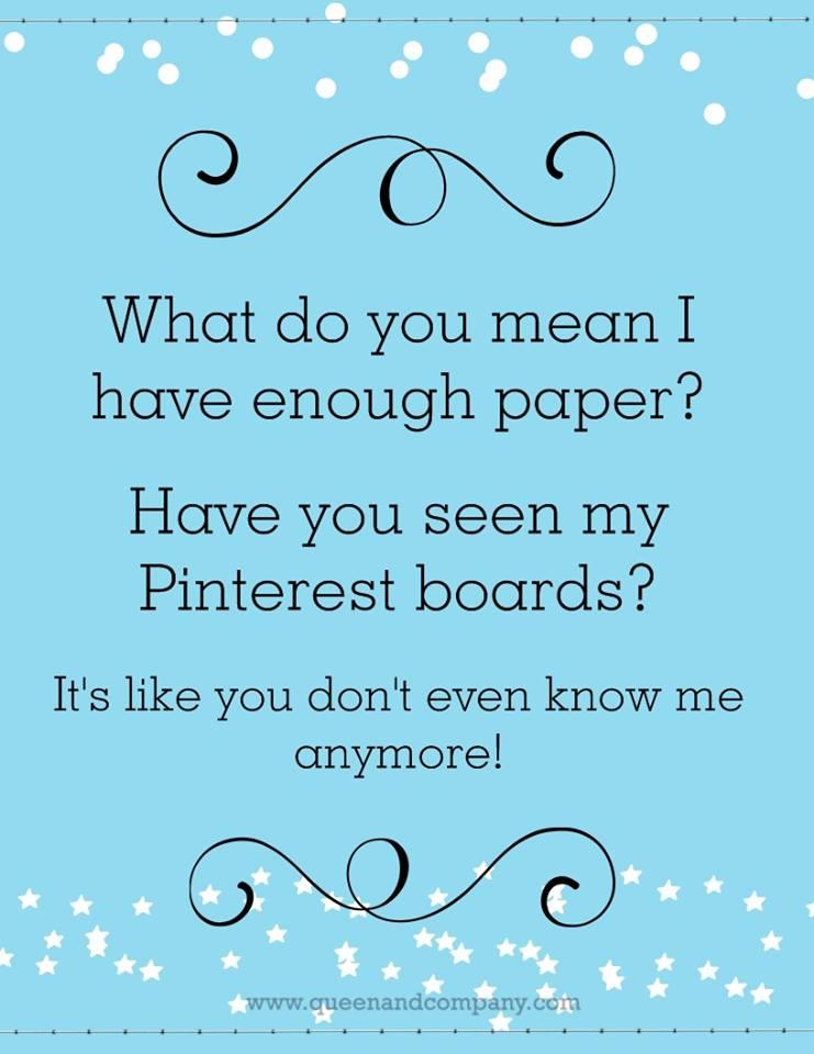 Visit MY Pinterest athttp://www.pinterest.com/danaswadling/