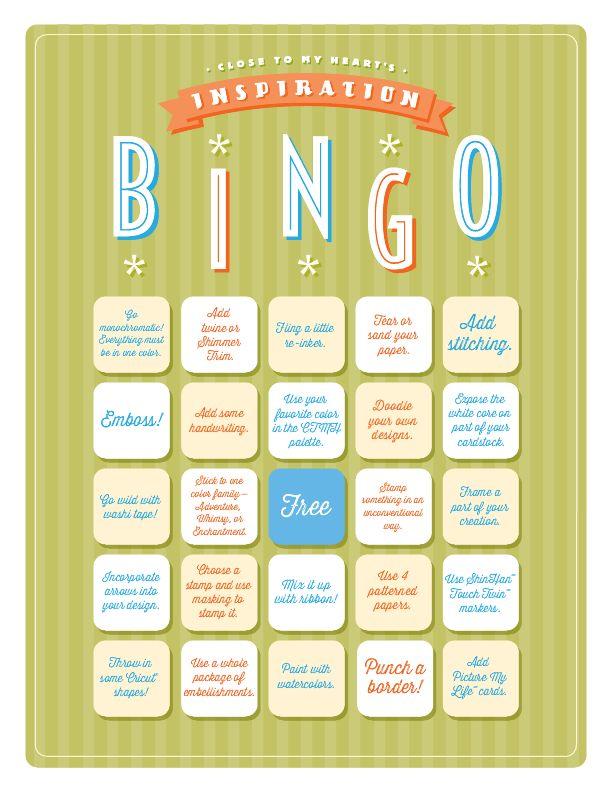 inspiration-bingo1.jpg