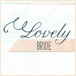 Lovely-bride-blog1.jpg