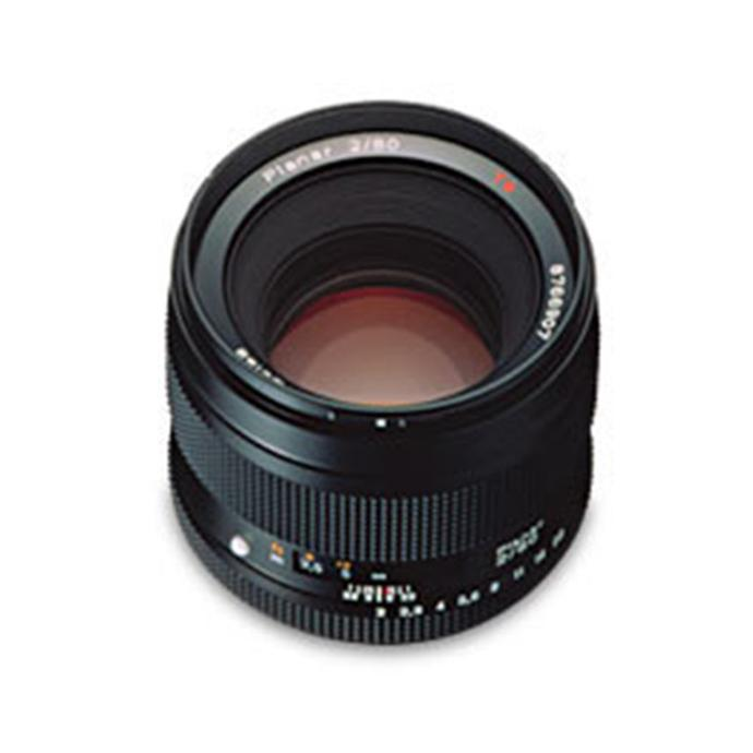 Zeiss_80mm.jpg