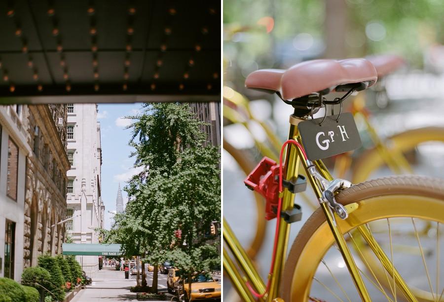 Gramercy_Park_Hotel_Wedding_EA_02.jpg