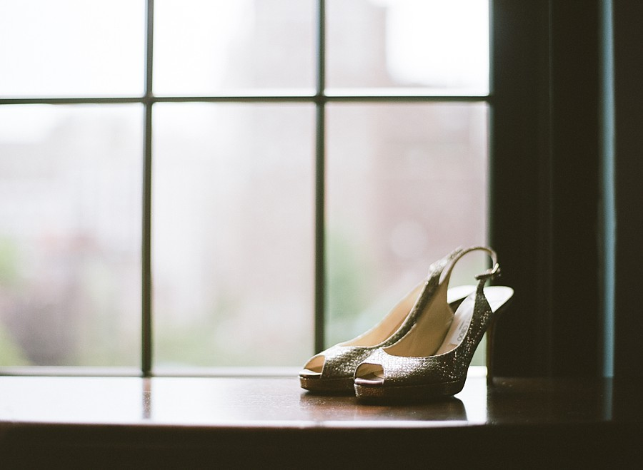 Gramercy_Park_Hotel_Wedding_EA_05.jpg