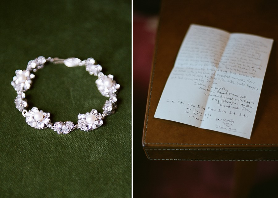 Gramercy_Park_Hotel_Wedding_EA_10.jpg