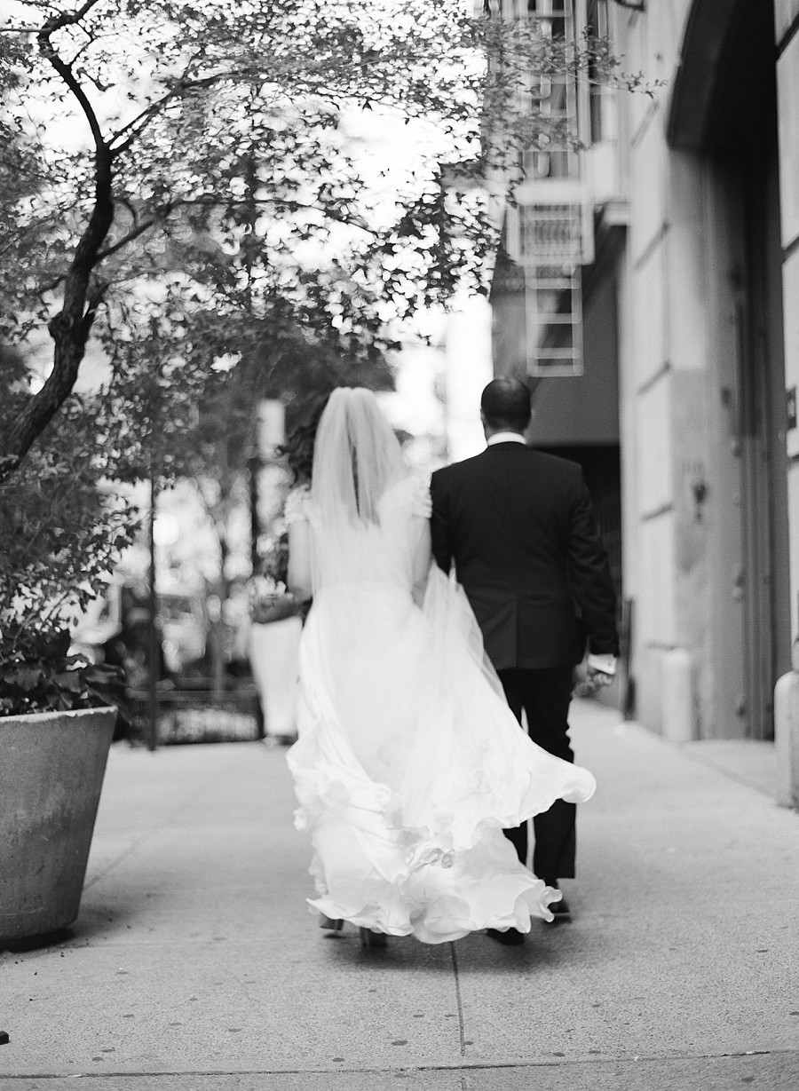 Gramercy_Park_Hotel_Wedding_EA_25.jpg