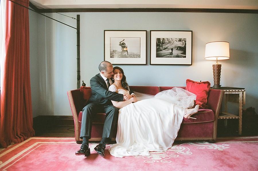 Gramercy_Park_Hotel_Wedding_EA_31.jpg