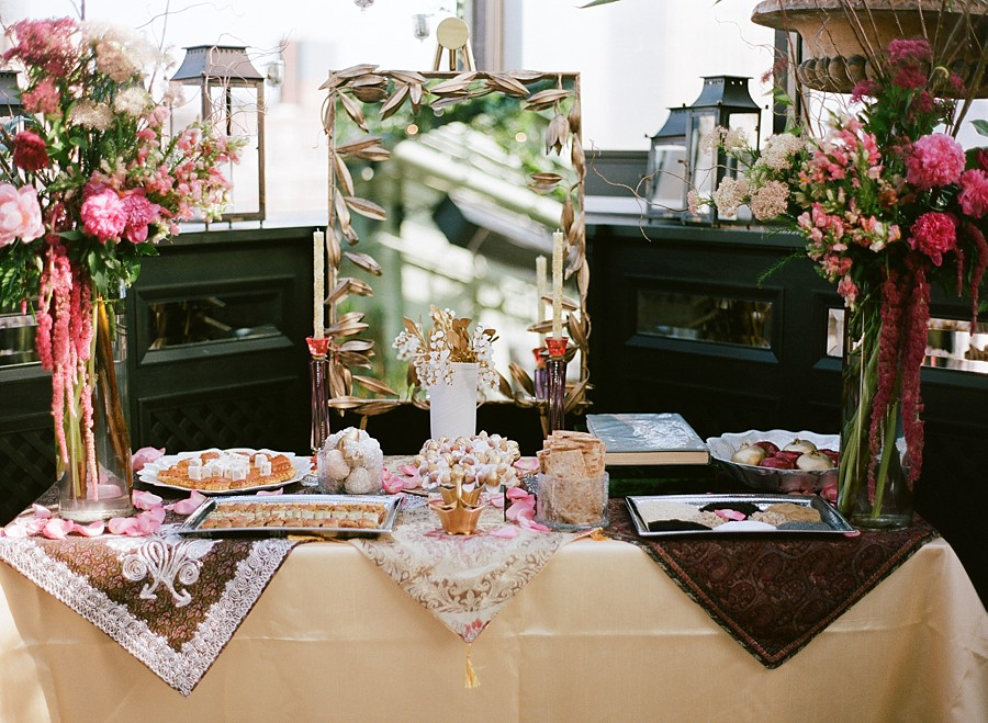 Gramercy_Park_Hotel_Wedding_EA_33.jpg