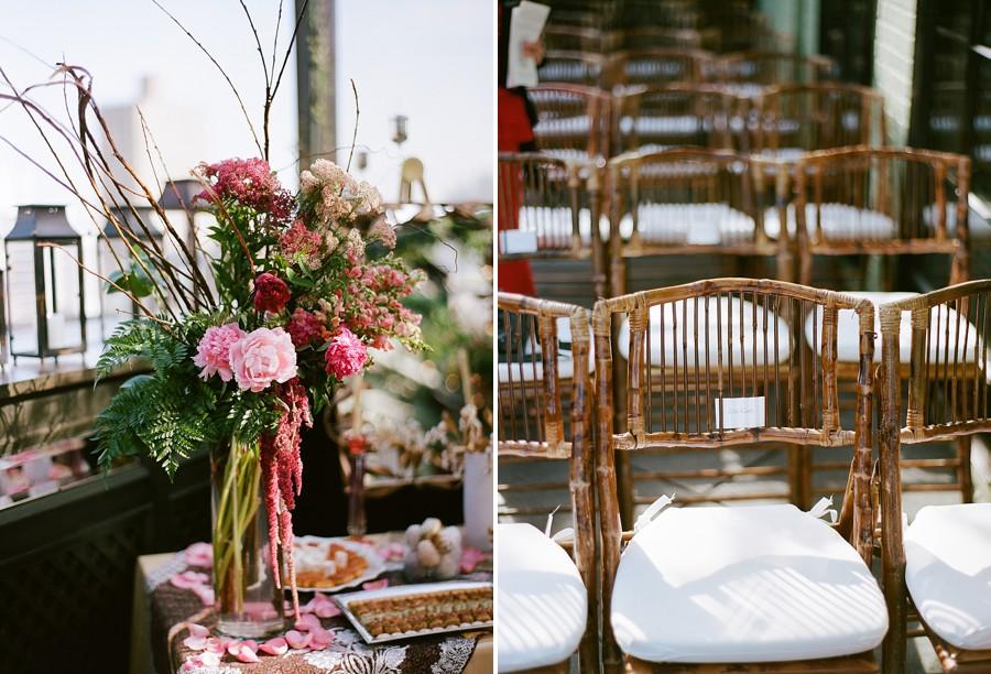 Gramercy_Park_Hotel_Wedding_EA_38.jpg