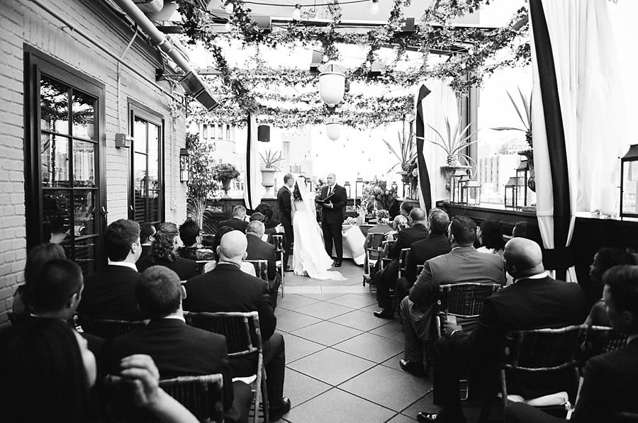 Gramercy_Park_Hotel_Wedding_EA_42.jpg