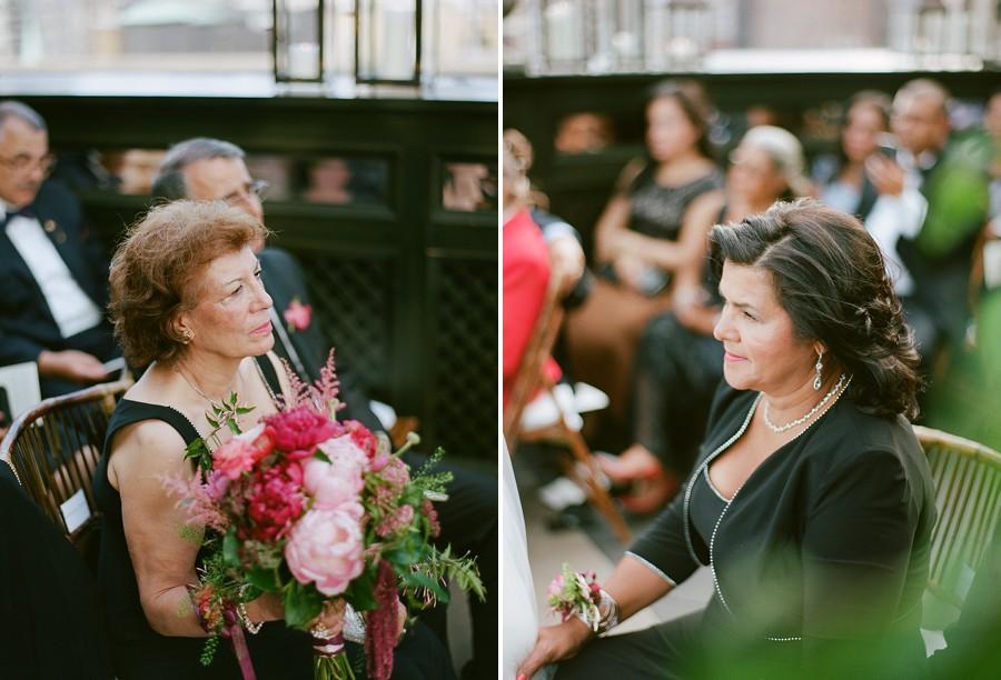Gramercy_Park_Hotel_Wedding_EA_44.jpg