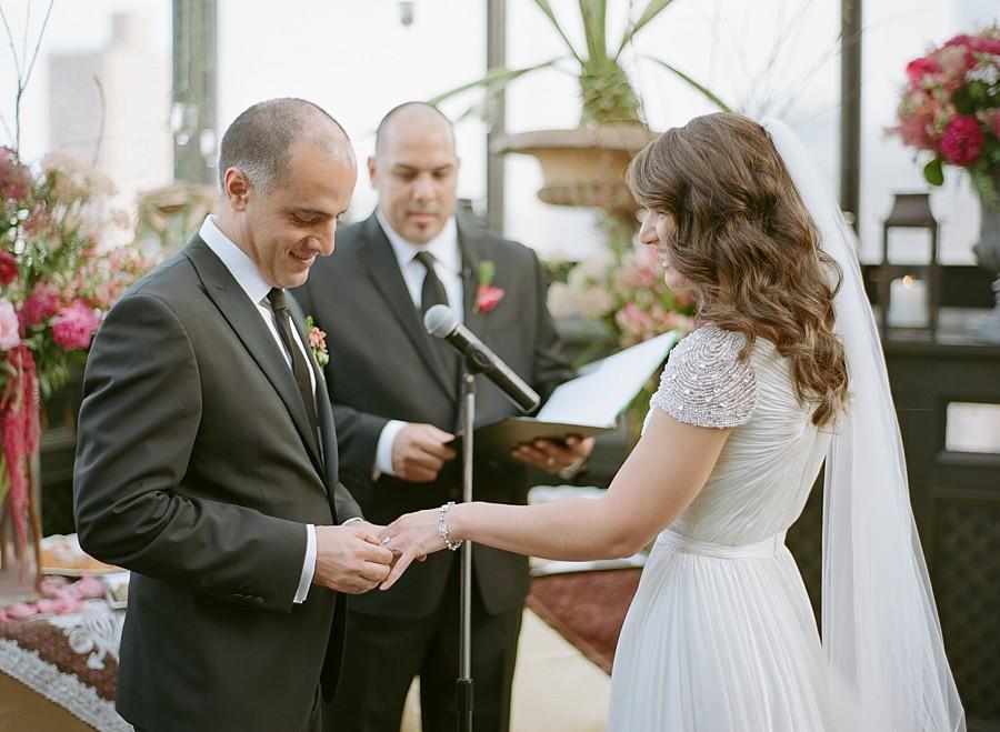 Gramercy_Park_Hotel_Wedding_EA_47.jpg