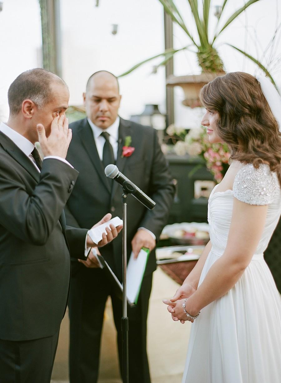 Gramercy_Park_Hotel_Wedding_EA_46.jpg