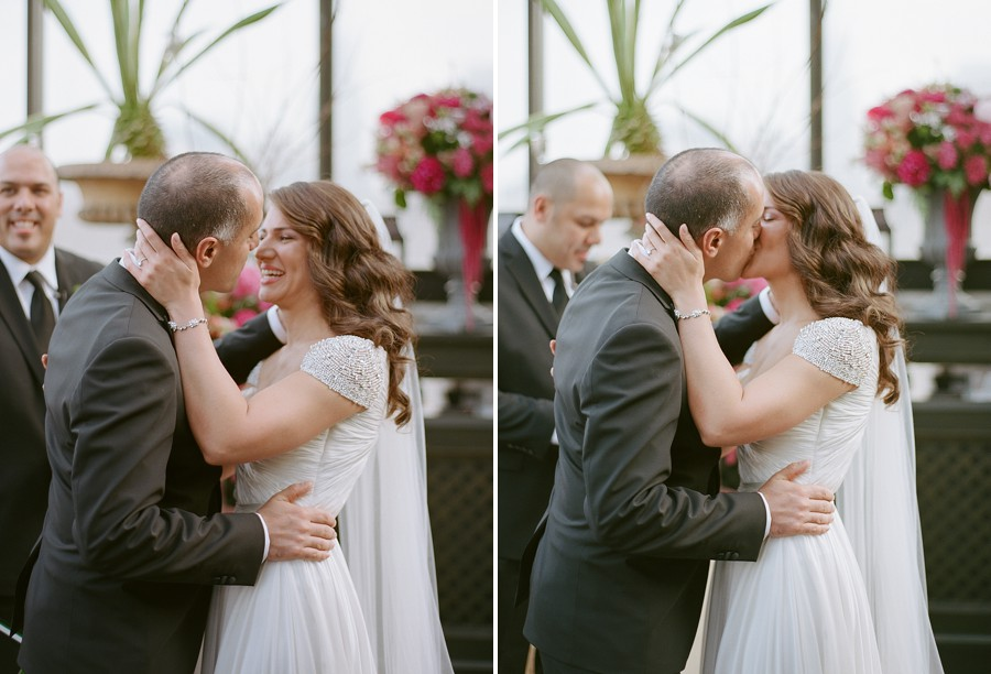 Gramercy_Park_Hotel_Wedding_EA_49.jpg