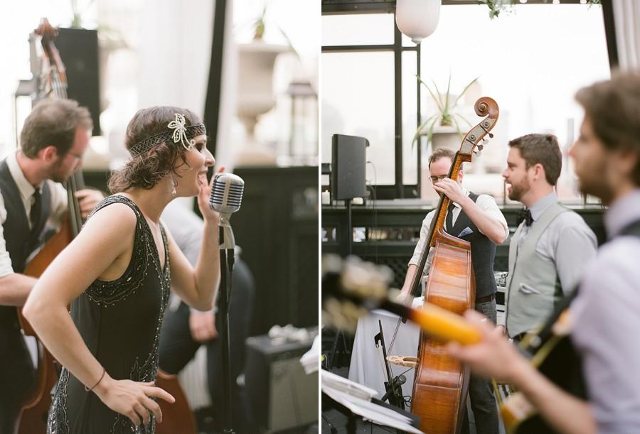Gramercy_Park_Hotel_Wedding_EA_53.jpg