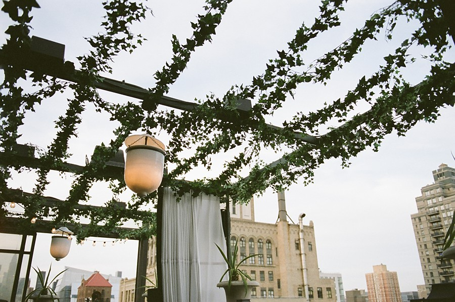 Gramercy_Park_Hotel_Wedding_EA_58.jpg