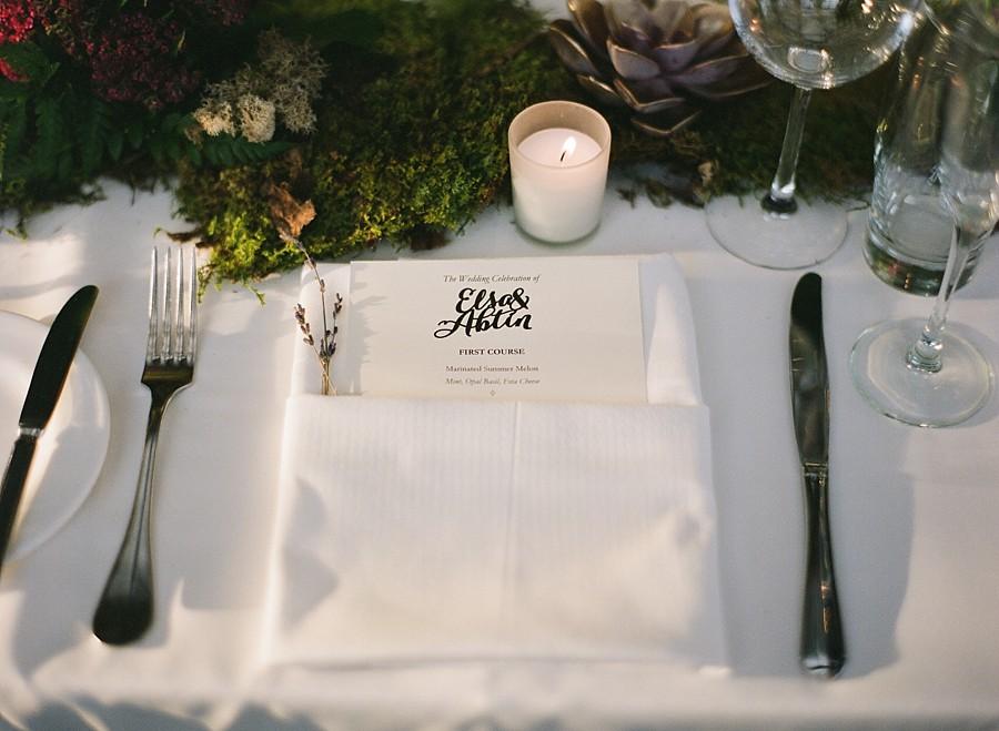 Gramercy_Park_Hotel_Wedding_EA_59.jpg