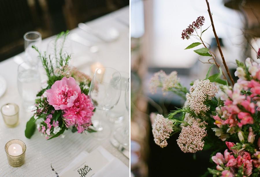Gramercy_Park_Hotel_Wedding_EA_60.jpg