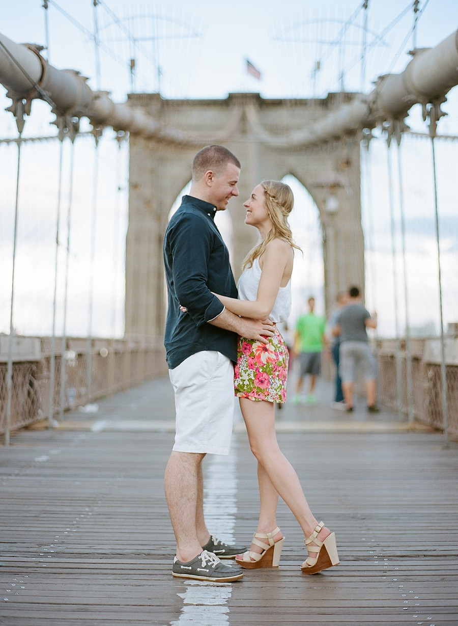 Downtown_Manhattan_Engagement_MS_25.jpg