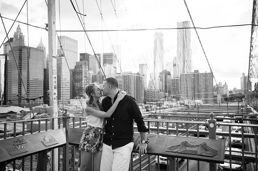 Downtown_Manhattan_Engagement_MS_31.jpg