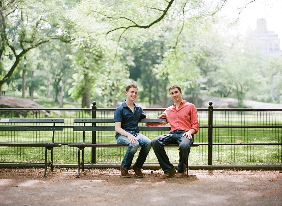 Central_Park_Grand_Central_Engagement_SG_18.jpg