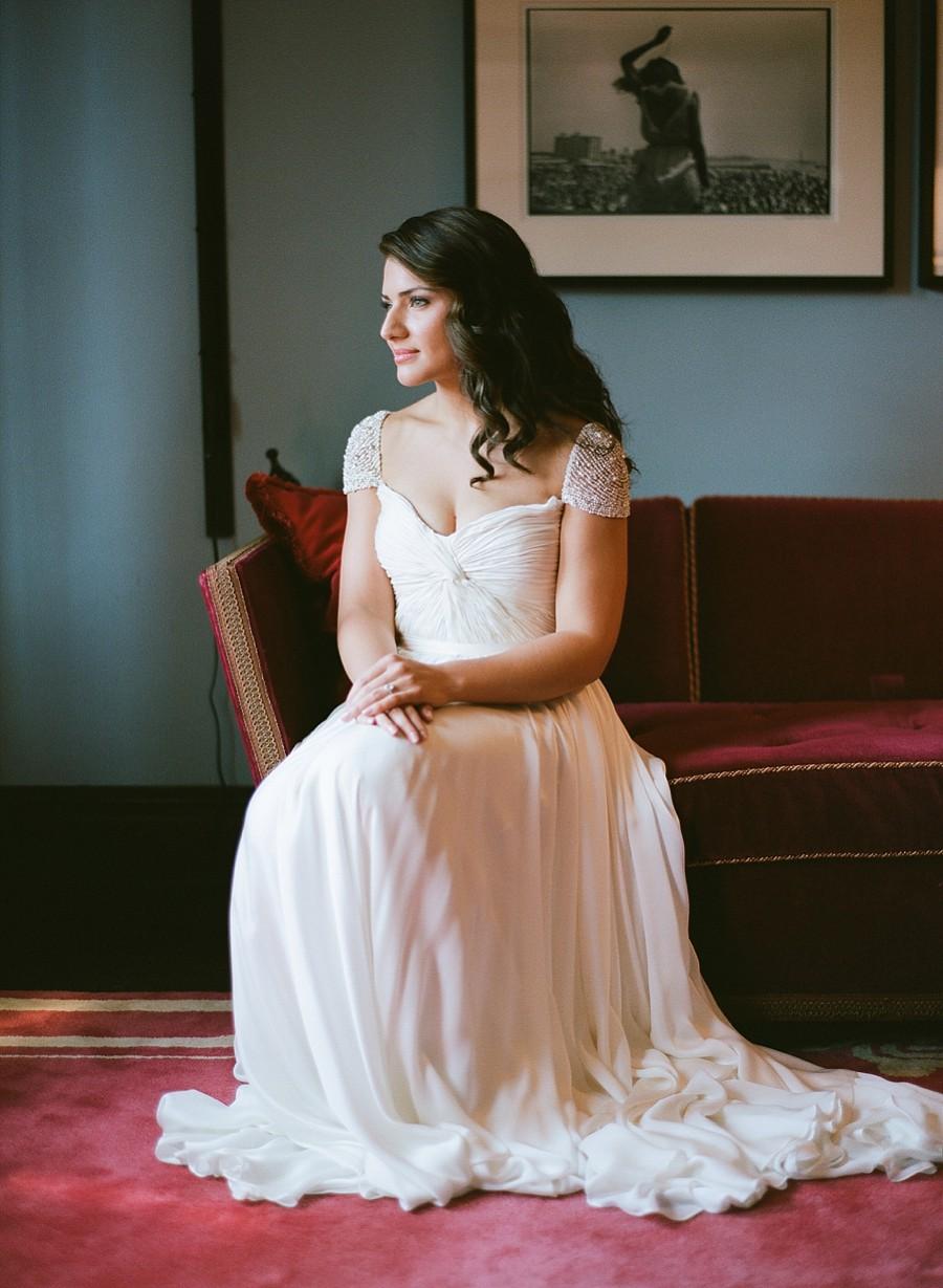 Gramercy_Park_Hotel_Wedding_EA_14.jpg