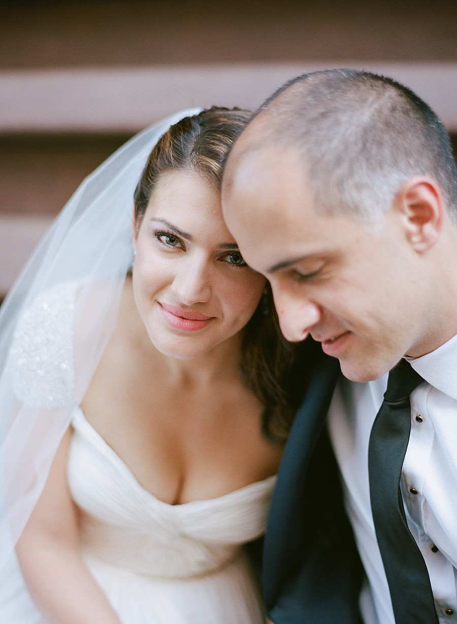 Gramercy_Park_Hotel_Wedding_EA_26.jpg