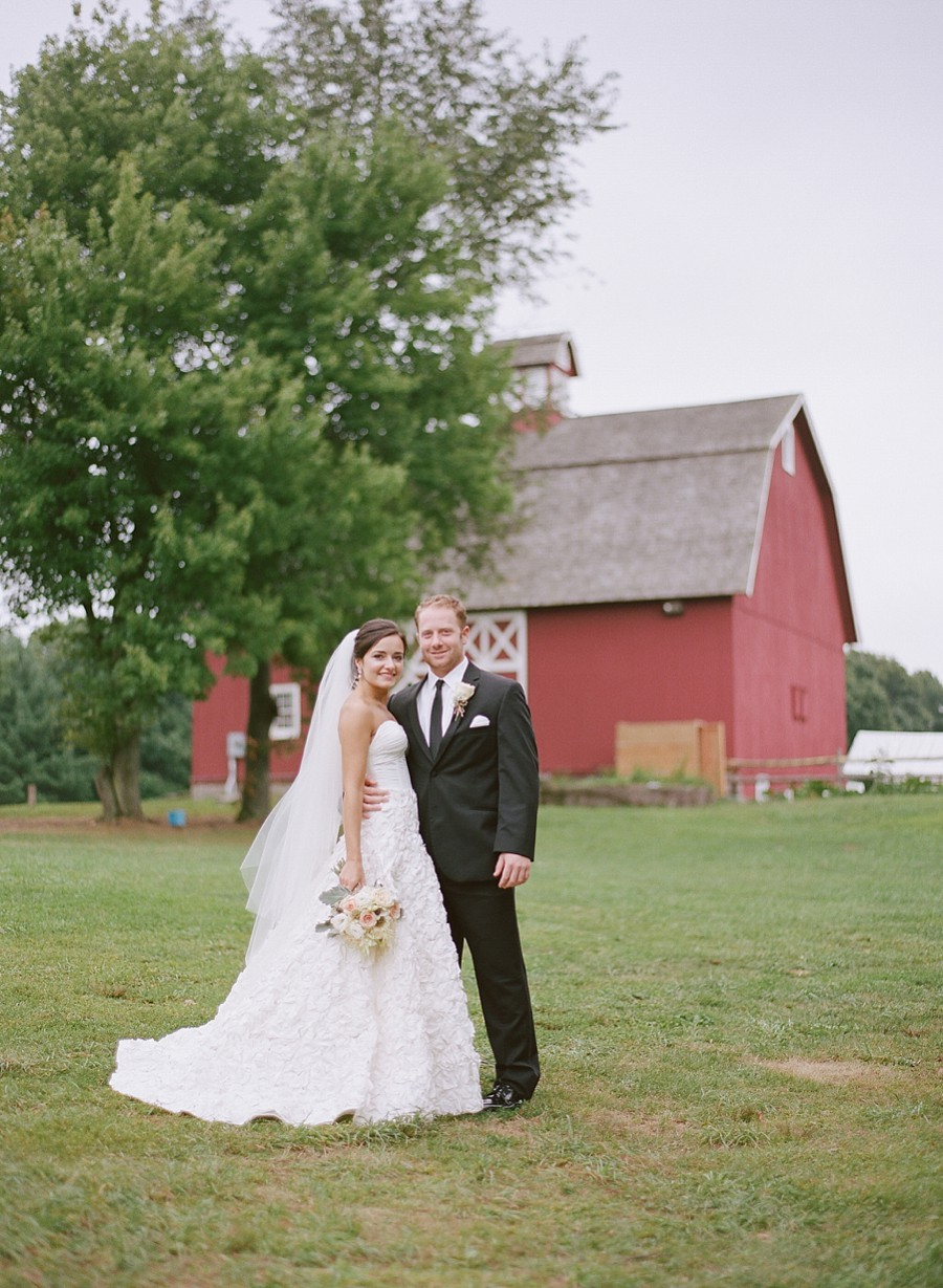 Weston_CT_Wedding_MM_11.jpg