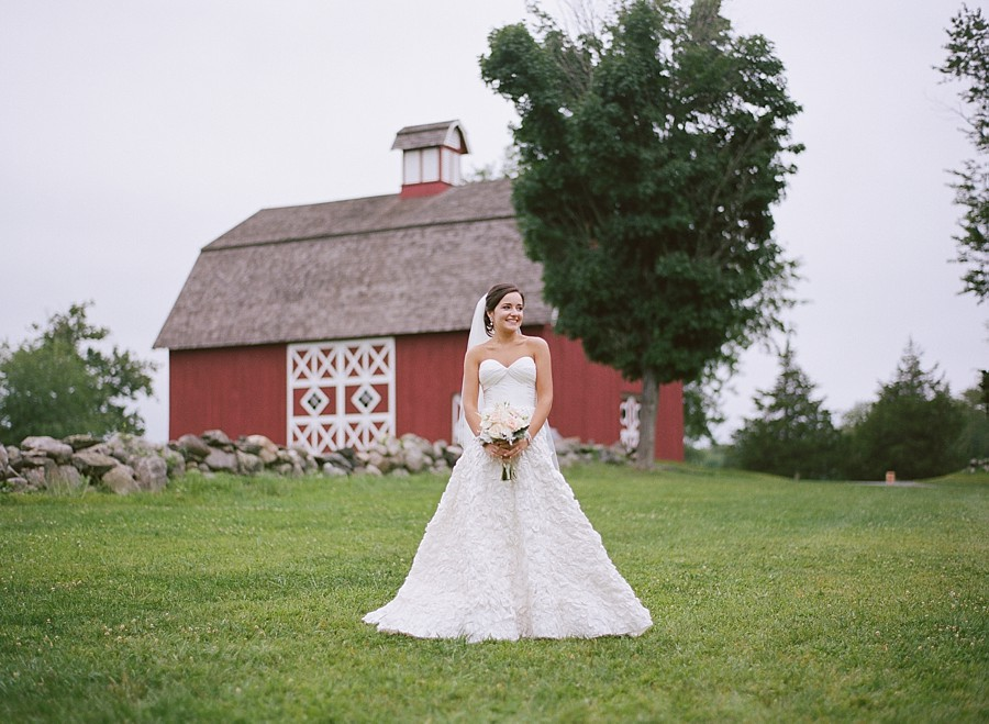 Weston_CT_Wedding_MM_18.jpg
