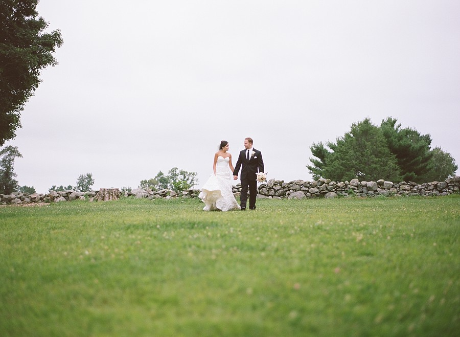 Weston_CT_Wedding_MM_20.jpg