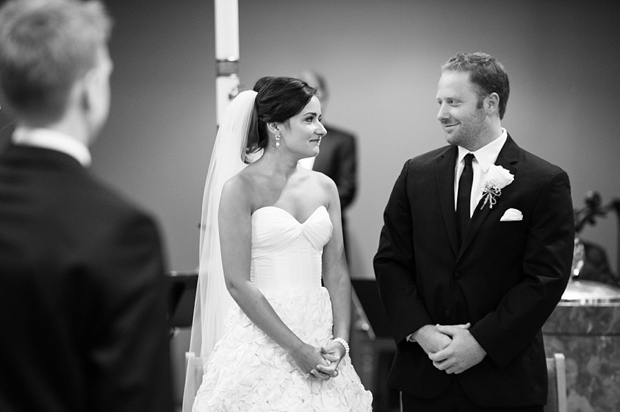 Weston_CT_Wedding_MM_23.jpg