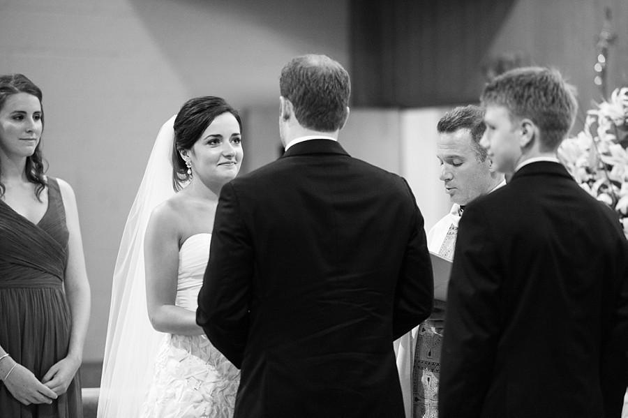 Weston_CT_Wedding_MM_25.jpg