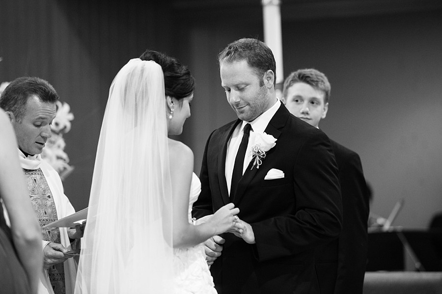 Weston_CT_Wedding_MM_26.jpg