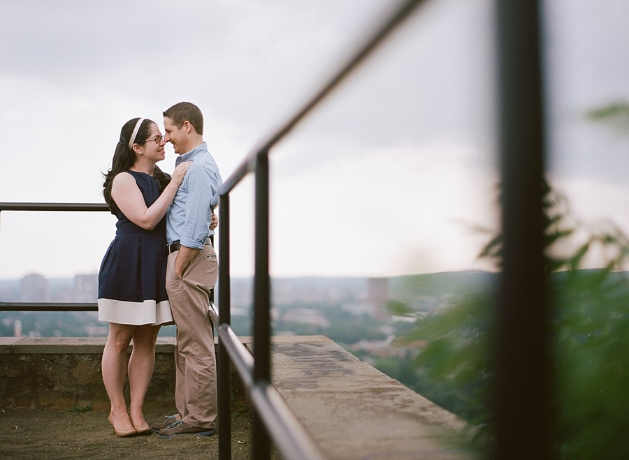 Yale_Engagement_Session_DT_02.jpg