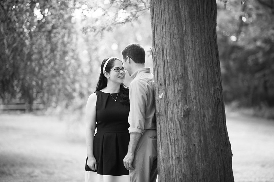 Yale_Engagement_Session_DT_08.jpg