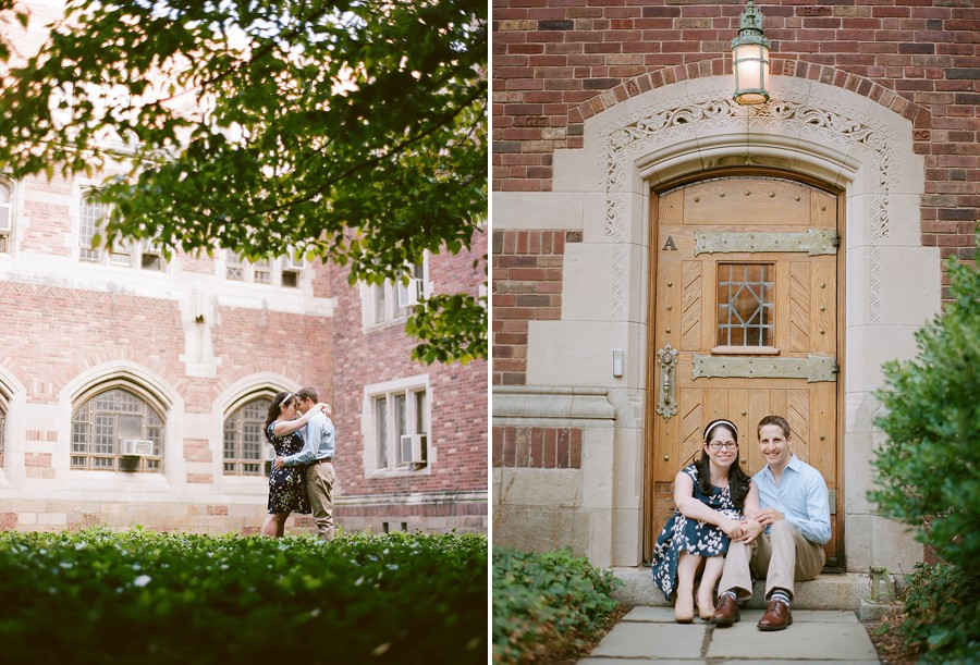 Yale_Engagement_Session_DT_11.jpg