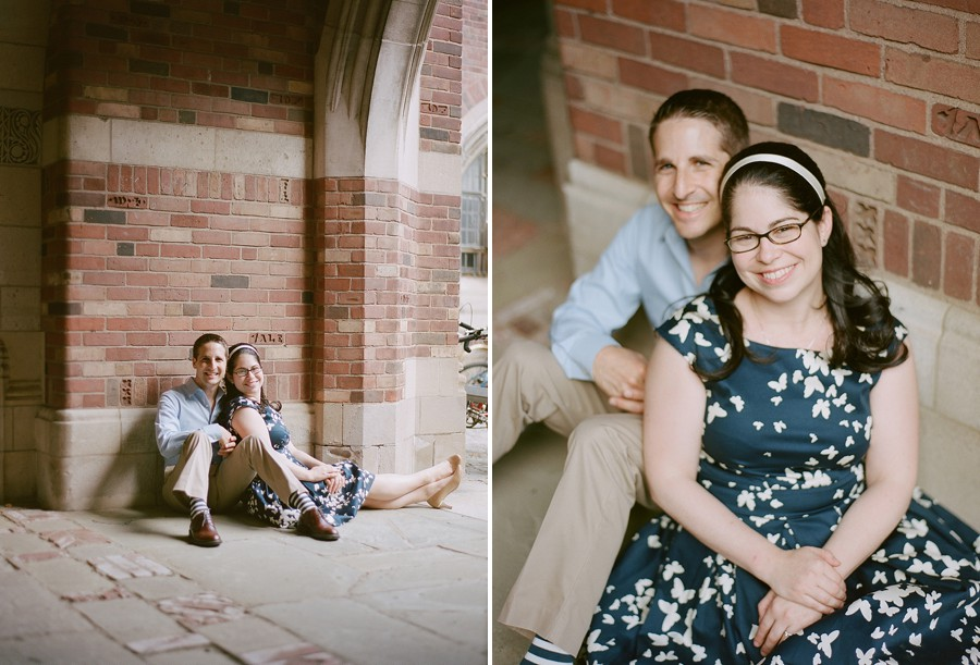 Yale_Engagement_Session_DT_13.jpg