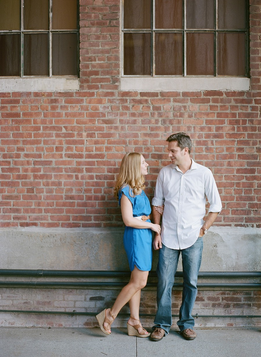 Highline_NYC_Engagement_Session_JJ_01.jpg