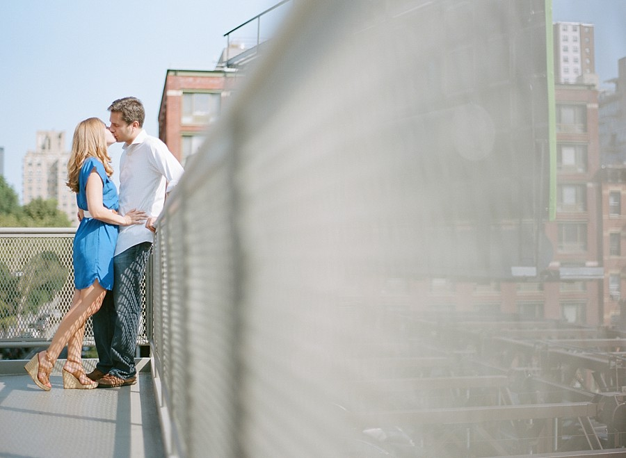 Highline_NYC_Engagement_Session_JJ_03.jpg